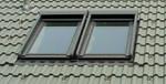 Lichtkuppel Dach Rhein-Main, Einbau Dachfenster Offenbach, Dach Licht Frankfurt